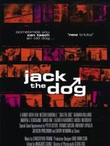 Джек - пес / Jack the Dog