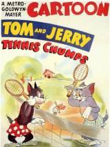 Теннисисты / Tennis Chumps