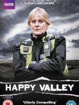 Счастливая долина / Happy Valley