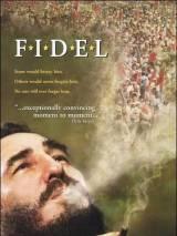 Куба либре / Fidel