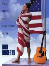 Боб Робертс / Bob Roberts