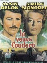 Вдова Кудер / La veuve Couderc