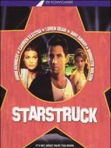 Звездная лихорадка / Starstruck
