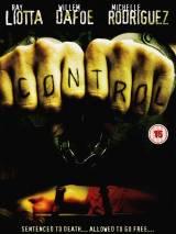 Контроль / Control