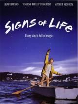 Знаки жизни / Signs of Life