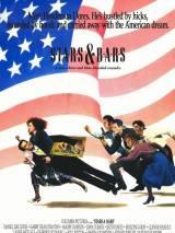 Звезды и полосы / Stars and Bars