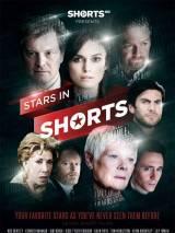 Звезды в короткометражках / Stars in Shorts