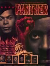 Пантера / Panther