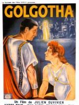 Голгофа / Golgotha