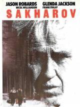 Сахаров / Sakharov