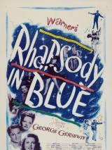 Рапсодия в голубых тонах / Rhapsody in Blue