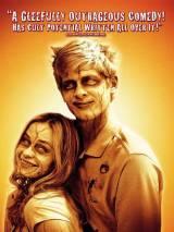 Зомби тоже люди / Wasting Away