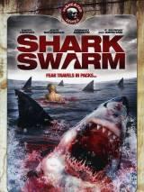 Стая акул / Shark Swarm