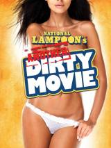 Другое грязное кино / Another Dirty Movie