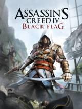 Assassin`s Creed IV: Черный Флаг