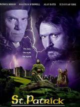 Святой Патрик. Ирландская легенда / St. Patrick: The Irish Legend