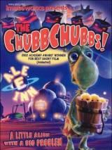 Толстяки / The Chubbchubbs!