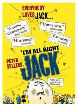 Все в порядке Джэк / I`m All Right Jack