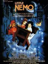 Маленький Немо: Приключения в стране снов / Little Nemo: Adventures in Slumberland