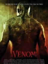 Болото / Venom