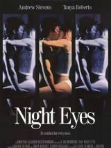Ночное наблюдение / Night Eyes
