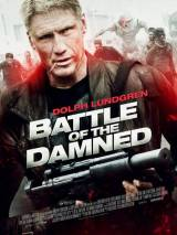 Битва проклятых / Battle of the Damned