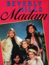 Мадам с Беверли-Хиллз / Beverly Hills Madam