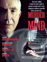 Убийство в мыслях / Murder in Mind