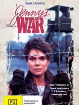 Война Дженни / Jenny`s War