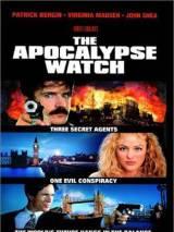 Страж апокалипсиса / The Apocalypse Watch