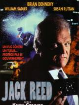 Джек Рид: Знак почета / Jack Reed: Badge of Honor