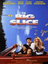 Лакомый кусок / The Big Slice