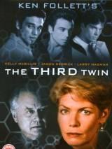 Третий близнец / The Third Twin