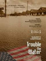 Мутная вода / Trouble the Water