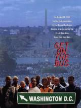 Садись в автобус / Get on the Bus