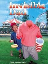 Невидимый папочка / Invisible Dad