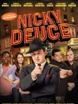 Никки Туз / Nicky Deuce
