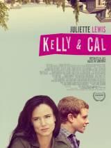 Келли и Кэл / Kelly & Cal