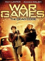 Военные игры 2: Код смерти / WarGames: The Dead Code