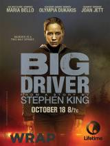 Громила / Big Driver