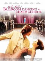 Школа танцев и обольщения Мэрилин Хотчкисс / Marilyn Hotchkiss Ballroom Dancing & Charm School