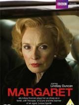 Маргарет Тэтчер / Margaret