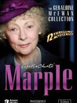 Мисс Марпл Агаты Кристи / Agatha Christie`s Marple
