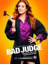 Плохая судья / Bad Judge