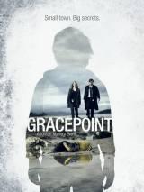 Грейспойнт / Gracepoint