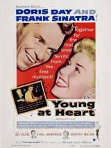 Это молодое сердце / Young at Heart