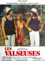 Вальсирующие / Les valseuses