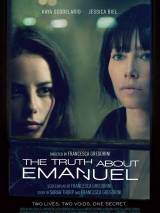 Эммануэль и правда о рыбах / The Truth About Emanuel