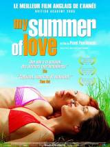 Мое лето любви / My Summer of Love