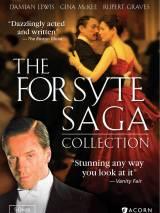 Сага о Форсайтах / The Forsyte Saga